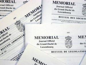 memorial-135712_n