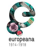 06-europeana_180_thumb