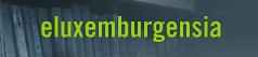 eluxemburgensia