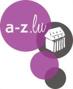 Nouvelle interconnexion entre www.a-z.lu et www.dictionnaire-auteurs.lu