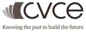 logo_CVCE_baseline_RVB