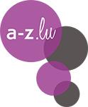 a-z.lu logo