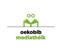 Capture oekobib